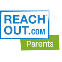 Support for Parents from Reach Out