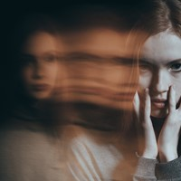 Learning to Manage Your Bipolar Disorder