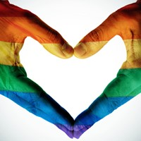 Diversity Online - Psychological Support for LGBTI+ People | Podcast