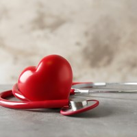 KISS - Management of Chronic Heart Failure with Reduced Ejection Fraction