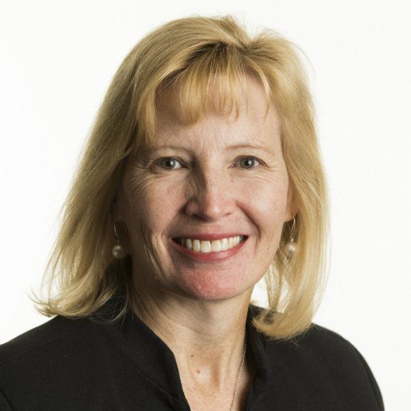 Dr Janette Randall