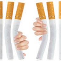 Tobacco and Harm Reduction