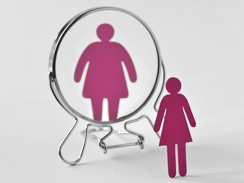Eating Disorders in General Practice