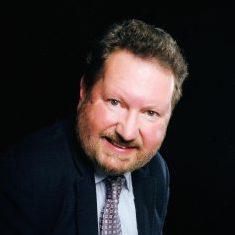 Ken Hambrecht