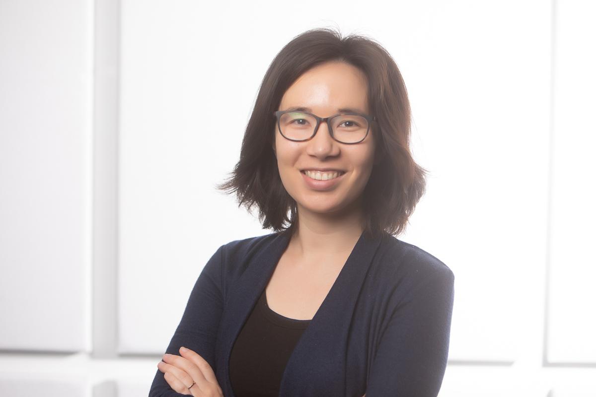 Dr. Phoebe Holdenson Kimura author image