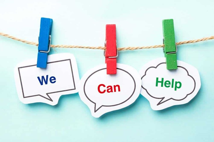 10 things everyone should know about Employee Assistance Programs