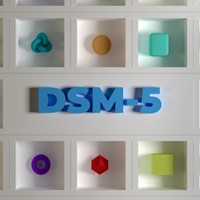 DSM (The Diagnostic and Statistical Manual of the American Psychiatric Association)  -Where did it come from?