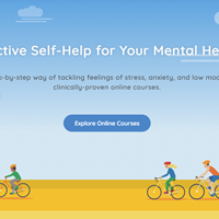 Tips for integrating digital mental health into clinical practice
